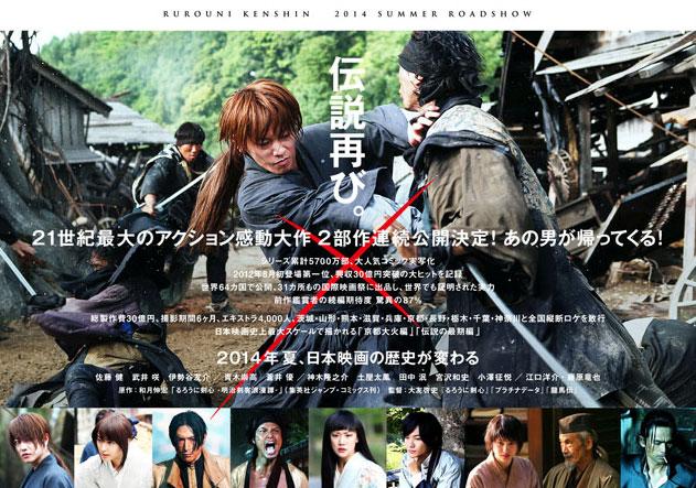 rurou.ni.kenshin2014.8.1
